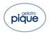 会社ロゴ・gelato pique 万代シティ ビルボードプレイス店の求人情報
