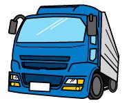 渡辺運輸 株式会社の求人情報を見る