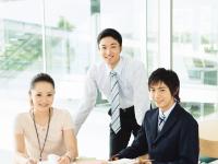 株式会社 ワールドインテック 福島営業所の求人情報を見る