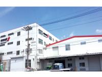 アラマーク ユニフォームサービス ジャパン株式会社 商品管理部の求人情報を見る