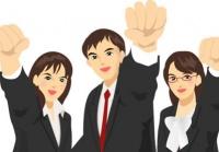 トオケミ株式会社の求人情報を見る
