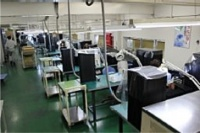 成本コンテナー株式会社 栃木リユースセンターの求人情報を見る