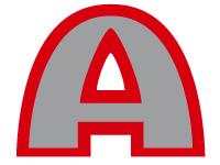 アルミエース 株式会社の求人情報を見る