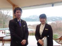 ホテルジャパン日光の求人情報を見る