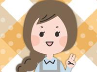 株式会社ウメザワドライ亀田第二営業所の求人情報を見る