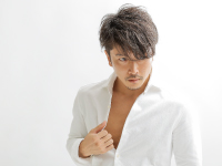 HAIR WORKS bona. 伊勢崎店の求人情報を見る