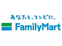 ファミリーマート足利福居町店の求人情報を見る