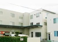 トップマン工業(株)和歌山工場の求人情報を見る