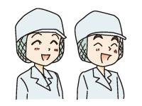 鴻池運輸株式会社 渋川営業所の求人情報を見る