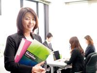 株式会社 エコ・ライフ 高崎支店の求人情報を見る