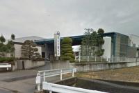 株式会社小川製作所の求人情報を見る