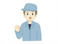和興運送株式会社の求人情報を見る