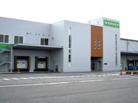 ㈱サラダクラブ 五霞工場※の求人情報を見る