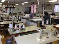 阿部繊維工業有限会社の求人情報を見る