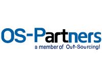 株式会社OSパートナーズの求人情報を見る