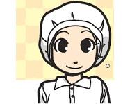タマムラデリカ株式会社 美野里工場の求人情報を見る