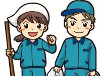 東松山ペットメモリアルパークの求人情報を見る