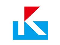 テンプスタッフ・カメイ株式会社の求人情報を見る
