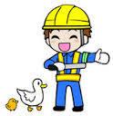 大桑警備保障株式会社 和歌山支店の求人情報を見る