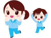 株式会社日本ノベルティースタッフの求人情報を見る