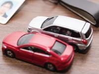 接客・電話対応・洗車・車両点検・配車・引取等の業務