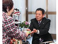 株式会社 日本常備薬の求人情報を見る