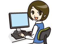 東武運輸グループ (株)群馬ロジテムの求人情報を見る