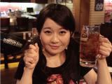熱狂道とん堀 新宿歌舞伎町店の求人情報を見る
