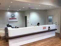 ホンダカーズ伊賀北 印代店の求人情報を見る