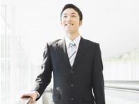株式会社日本リメイクの求人情報を見る