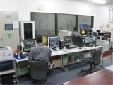 ◆プラント維持・管理保全業務