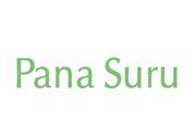 PanaSuruの求人情報を見る