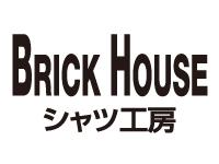 BRICK HOUSE シャツ工房の求人情報を見る