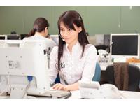 株式会社 ヒト・コミュニケーションズ 長野支店の求人情報を見る