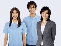ランスタッド(株) 名古屋支店 SPOT課の求人情報を見る