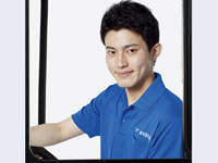 ランスタッド(株) 新宿支店東京SPOT新宿マッチングセンターの求人情報を見る