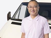 ランスタッド(株) 名古屋オフィス ドライバー事業部の求人情報を見る