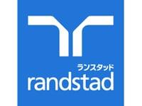 ランスタッド(株) 千歳支店の求人情報を見る