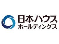 株式会社日本ハウスホールディングス上越営業所 (旧東日本ハウス)の求人情報を見る
