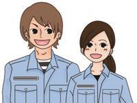 株式会社東洋ブレーキ商会 土浦営業所の求人情報を見る