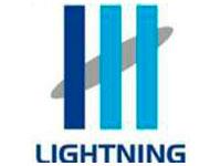 (株)ライトニングファクトリーの求人情報を見る
