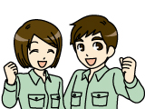 日本ユニバーサル電気株式会社の求人情報を見る