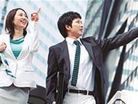 NHK T-JAPAN 茨城支店の求人情報を見る