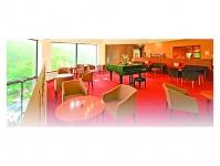 ホテル四季彩の求人情報を見る
