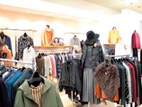 マミーリブレ アピタ新潟西店の求人情報を見る