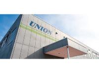 ユニオン合成株式会社の求人情報を見る