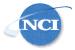 事業所ロゴ・株式会社NCI 上越支店の求人情報