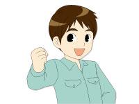 三井マネジメント株式会社 宇都宮営業所の求人情報を見る