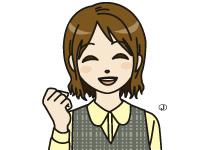 有限会社ミライ・カンパニー・ジャパンの求人情報を見る