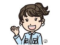 株式会社 ジャパンクリエイト 盛岡営業所の求人情報を見る